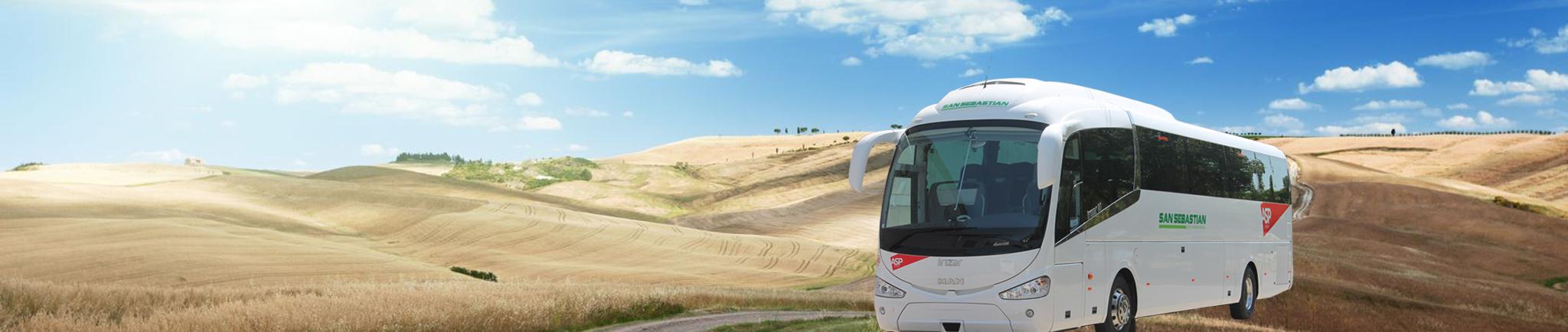 slide_bus_nuevo